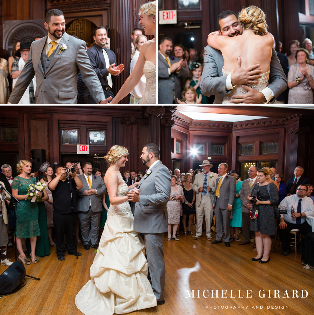 BranfordHouseWedding_GrotonCT_MichelleGirardPhotography09.jpg