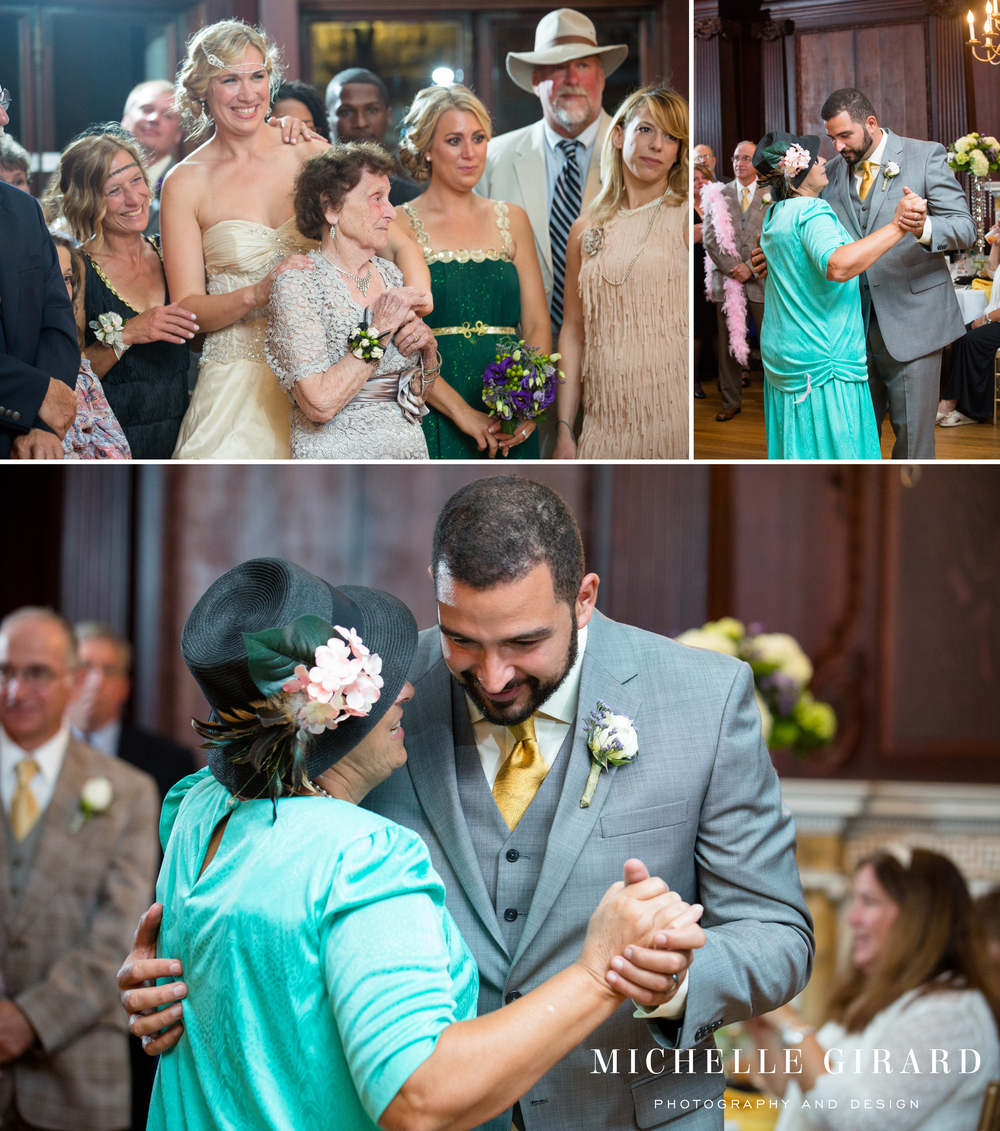 BranfordHouseWedding_GrotonCT_MichelleGirardPhotography11.jpg