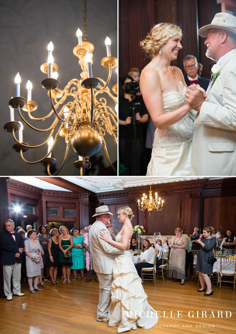 BranfordHouseWedding_GrotonCT_MichelleGirardPhotography10.jpg