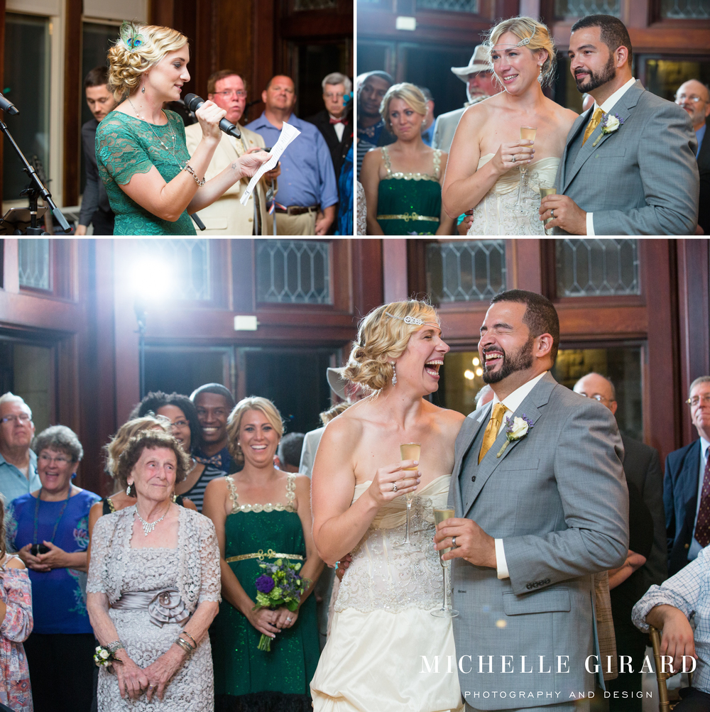 BranfordHouseWedding_GrotonCT_MichelleGirardPhotography12.jpg