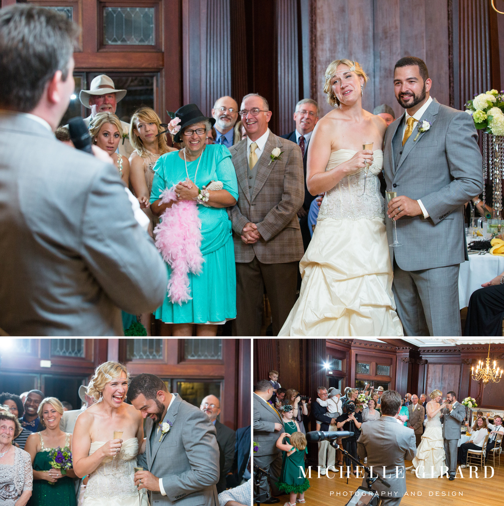 BranfordHouseWedding_GrotonCT_MichelleGirardPhotography13.jpg