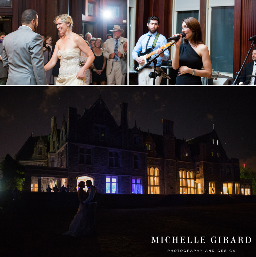 BranfordHouseWedding_GrotonCT_MichelleGirardPhotography15.jpg
