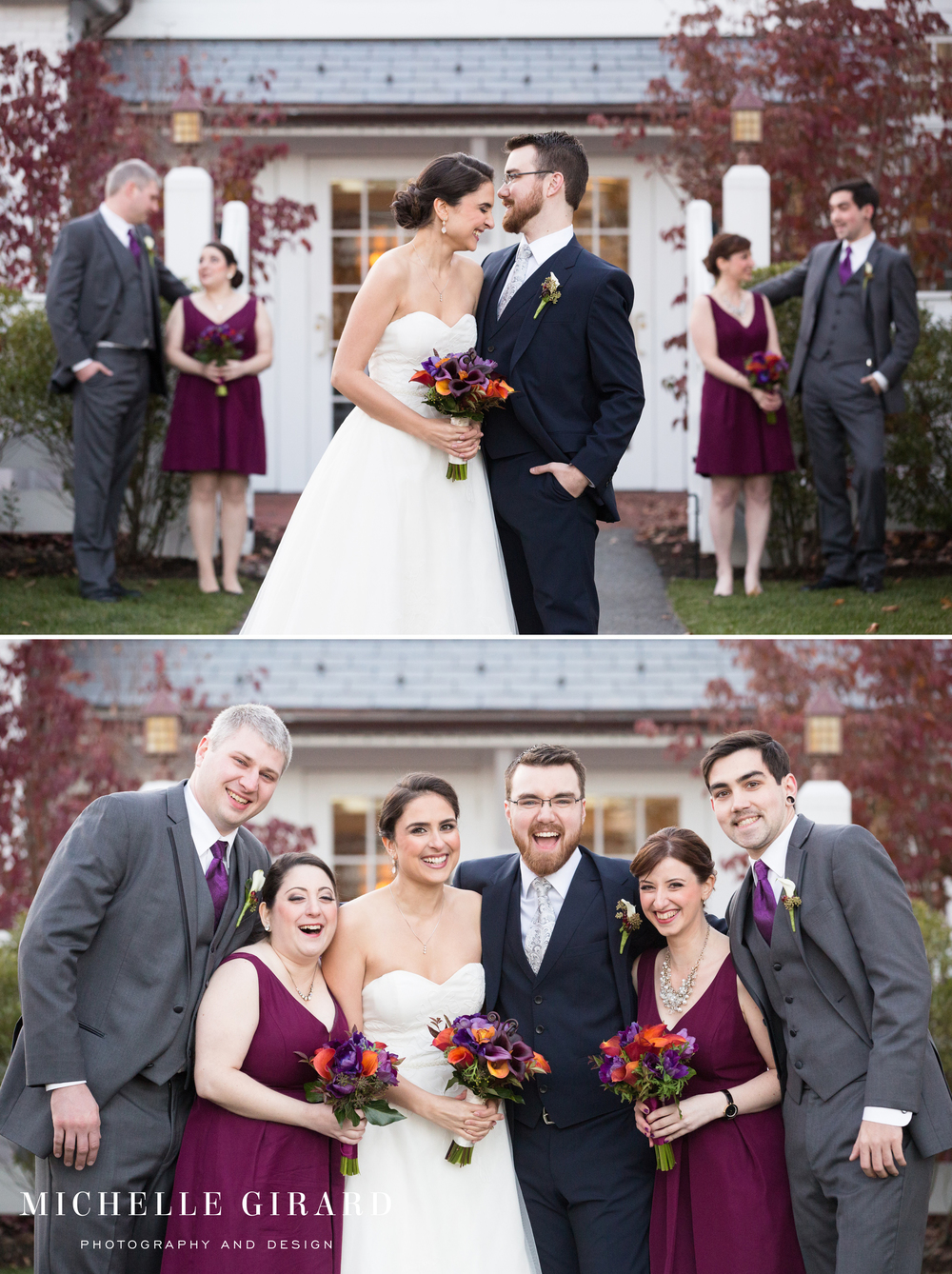 LordJefferyInnWedding_AmherstMa_MichelleGirardPhotography22.jpg