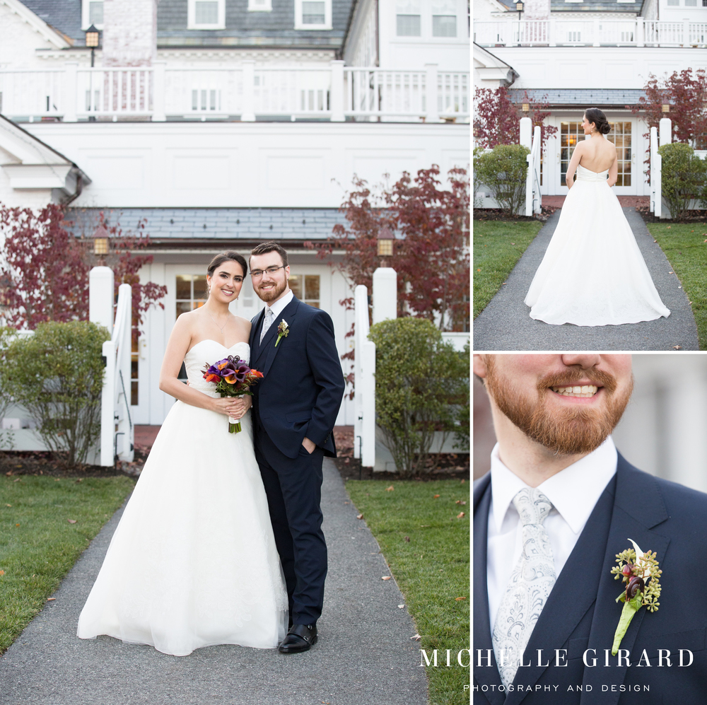LordJefferyInnWedding_AmherstMa_MichelleGirardPhotography23.jpg