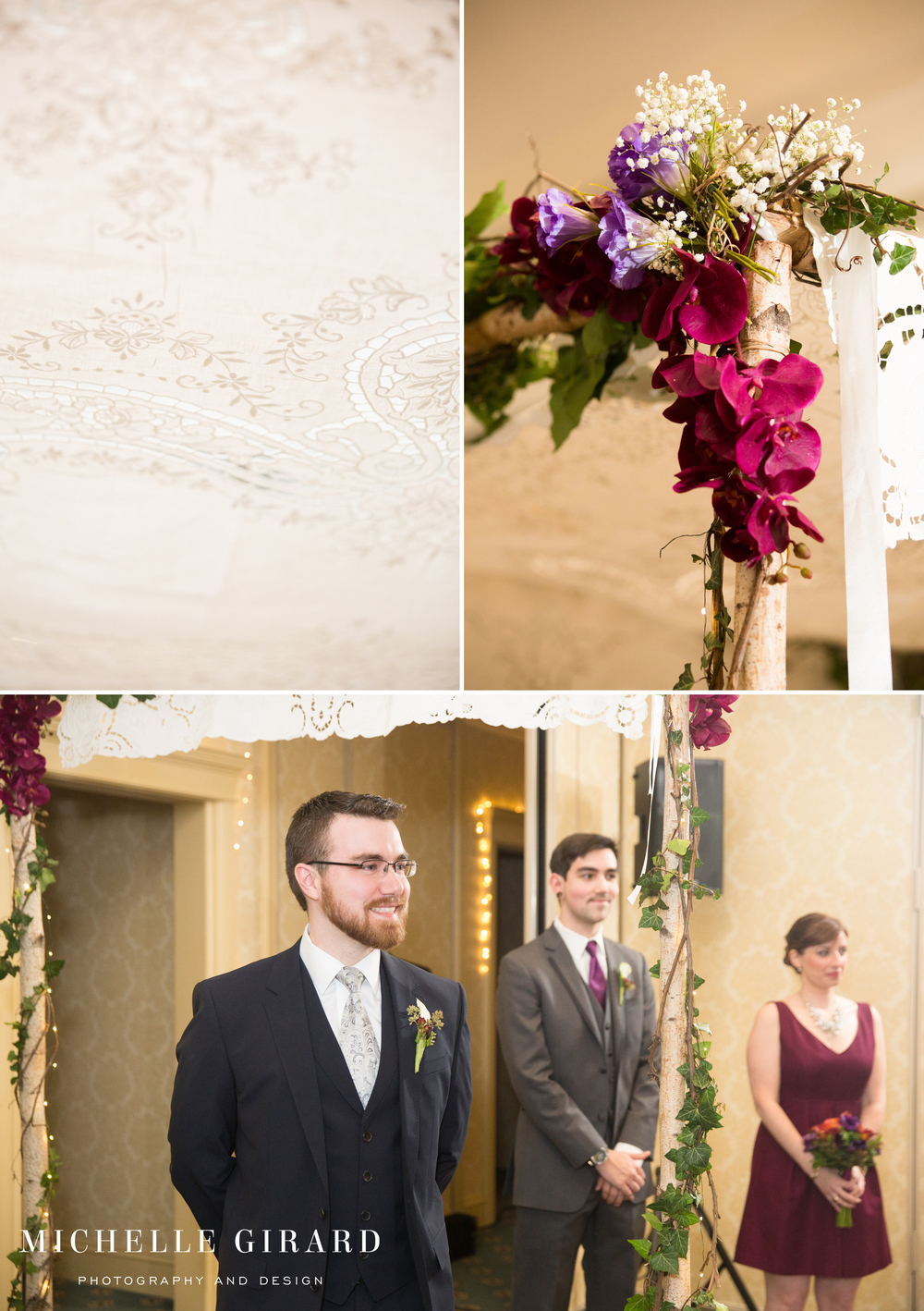 LordJefferyInnWedding_AmherstMa_MichelleGirardPhotography30.jpg