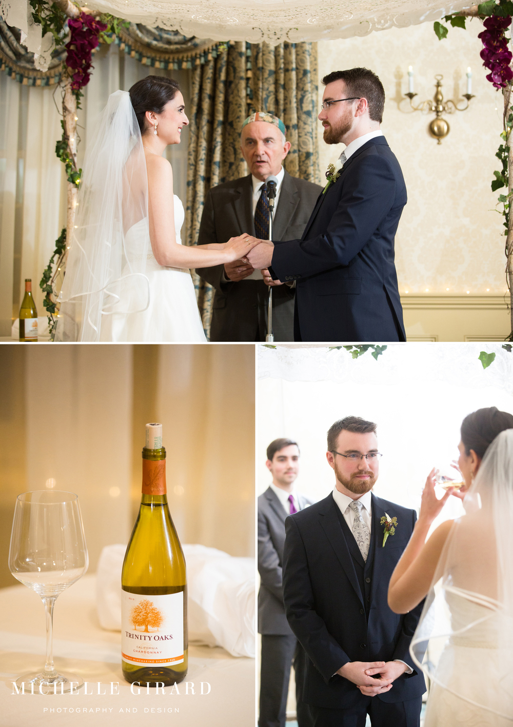 LordJefferyInnWedding_AmherstMa_MichelleGirardPhotography32.jpg