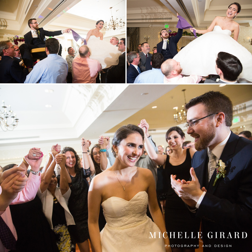 LordJefferyInnWedding_AmherstMa_MichelleGirardPhotography41.jpg