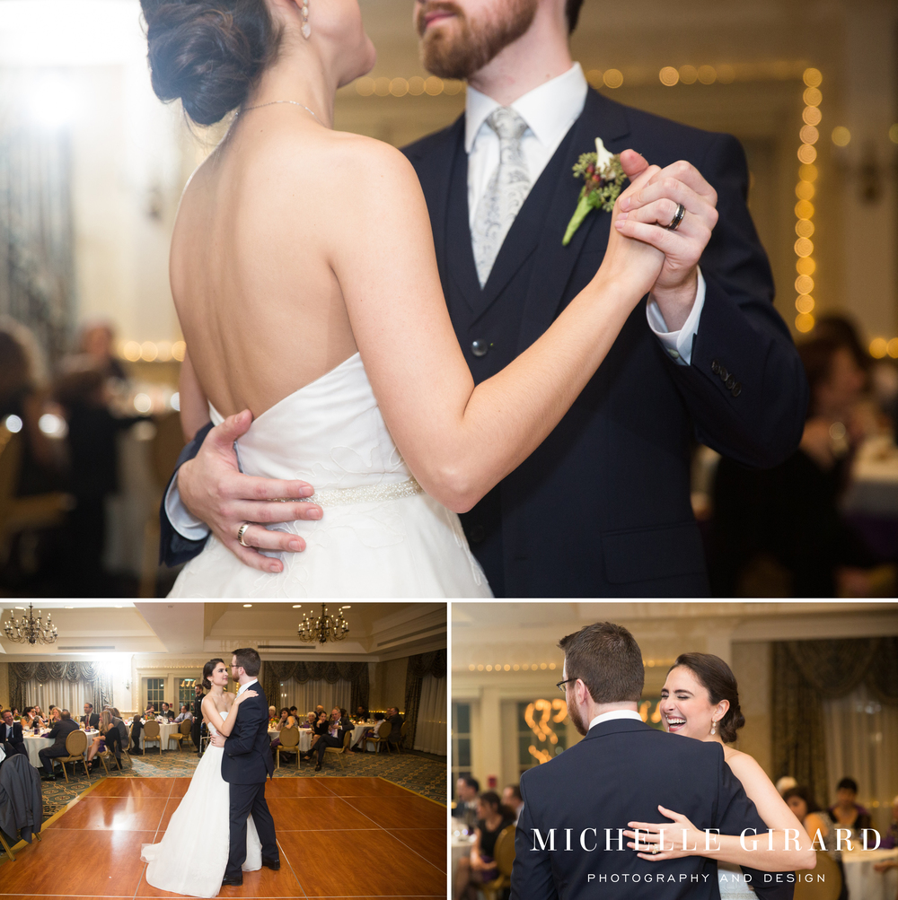 LordJefferyInnWedding_AmherstMa_MichelleGirardPhotography46.jpg