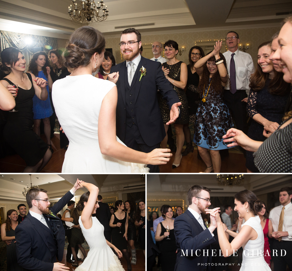 LordJefferyInnWedding_AmherstMa_MichelleGirardPhotography51.jpg