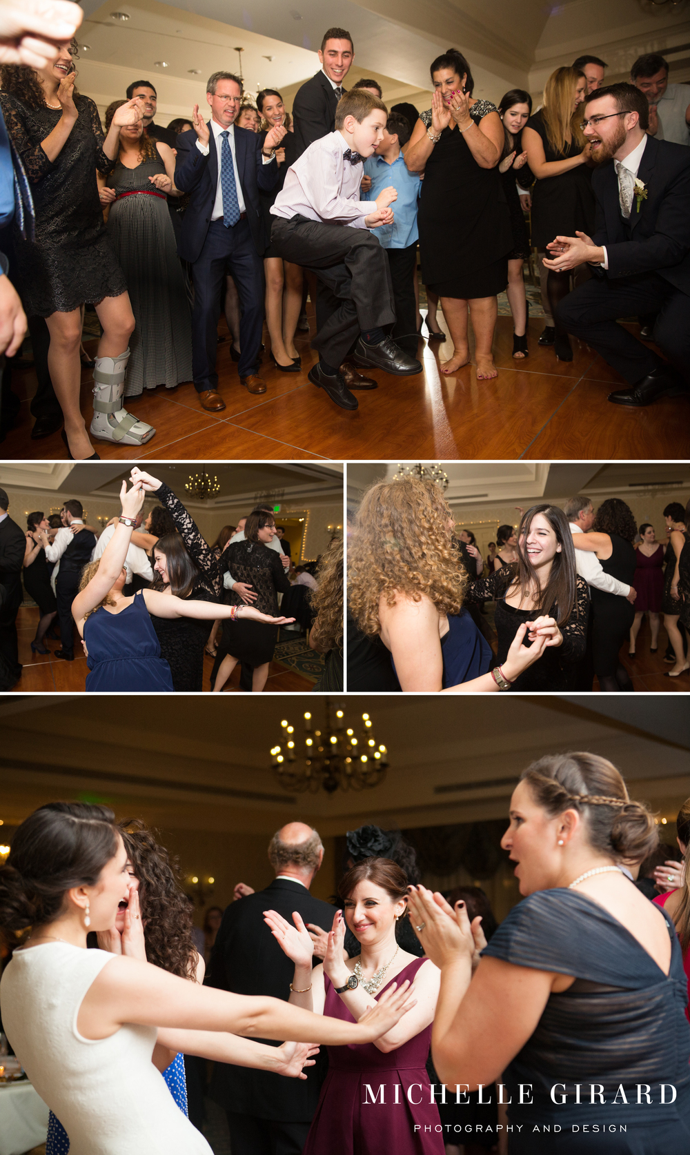 LordJefferyInnWedding_AmherstMa_MichelleGirardPhotography52.jpg
