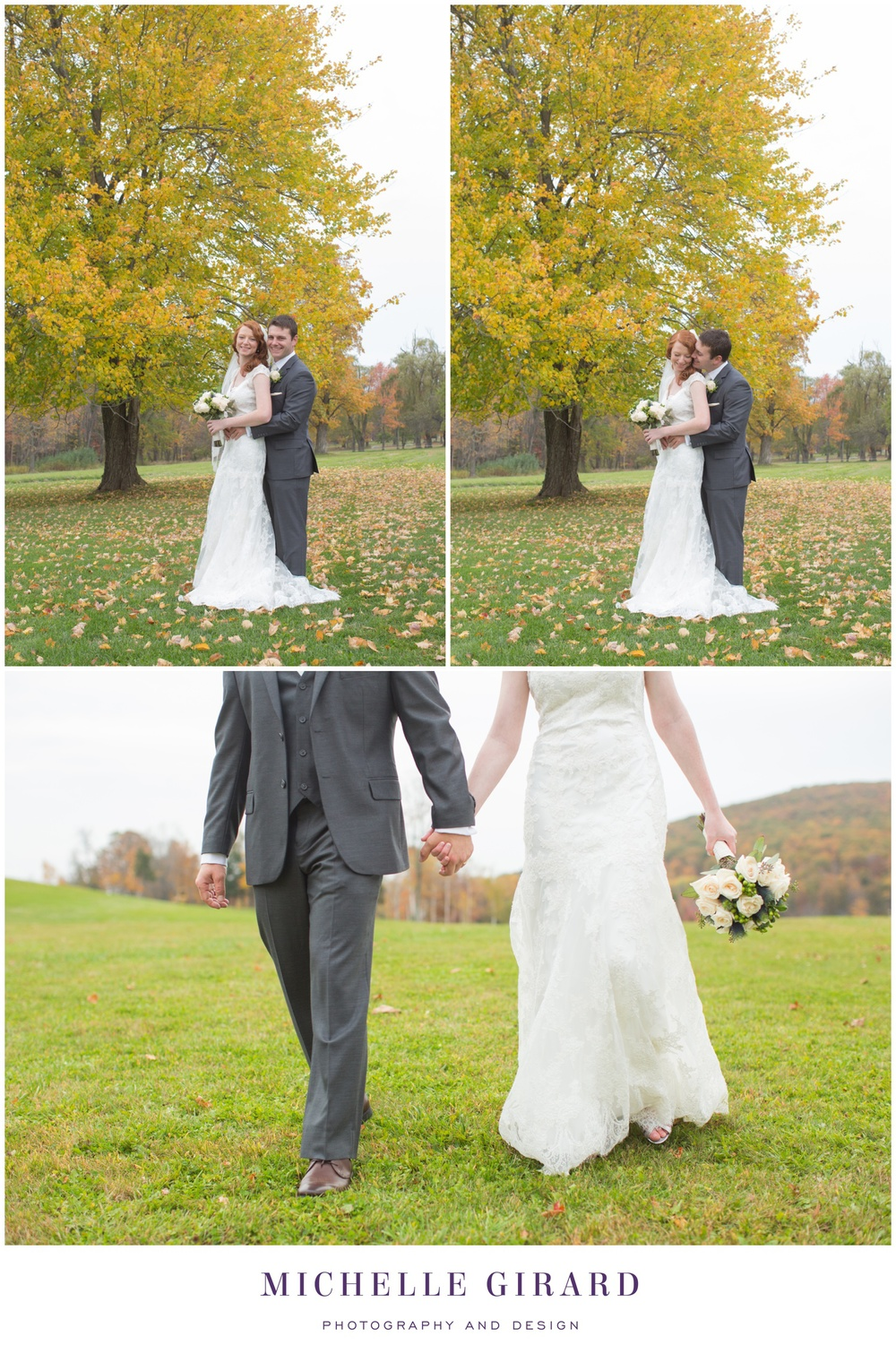 CandleLightFarms_FallRusticWedding_MichelleGirardPhotography09.jpg