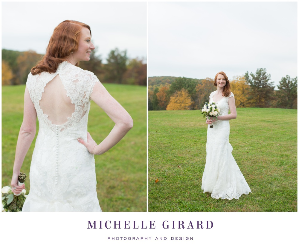CandleLightFarms_FallRusticWedding_MichelleGirardPhotography12.jpg