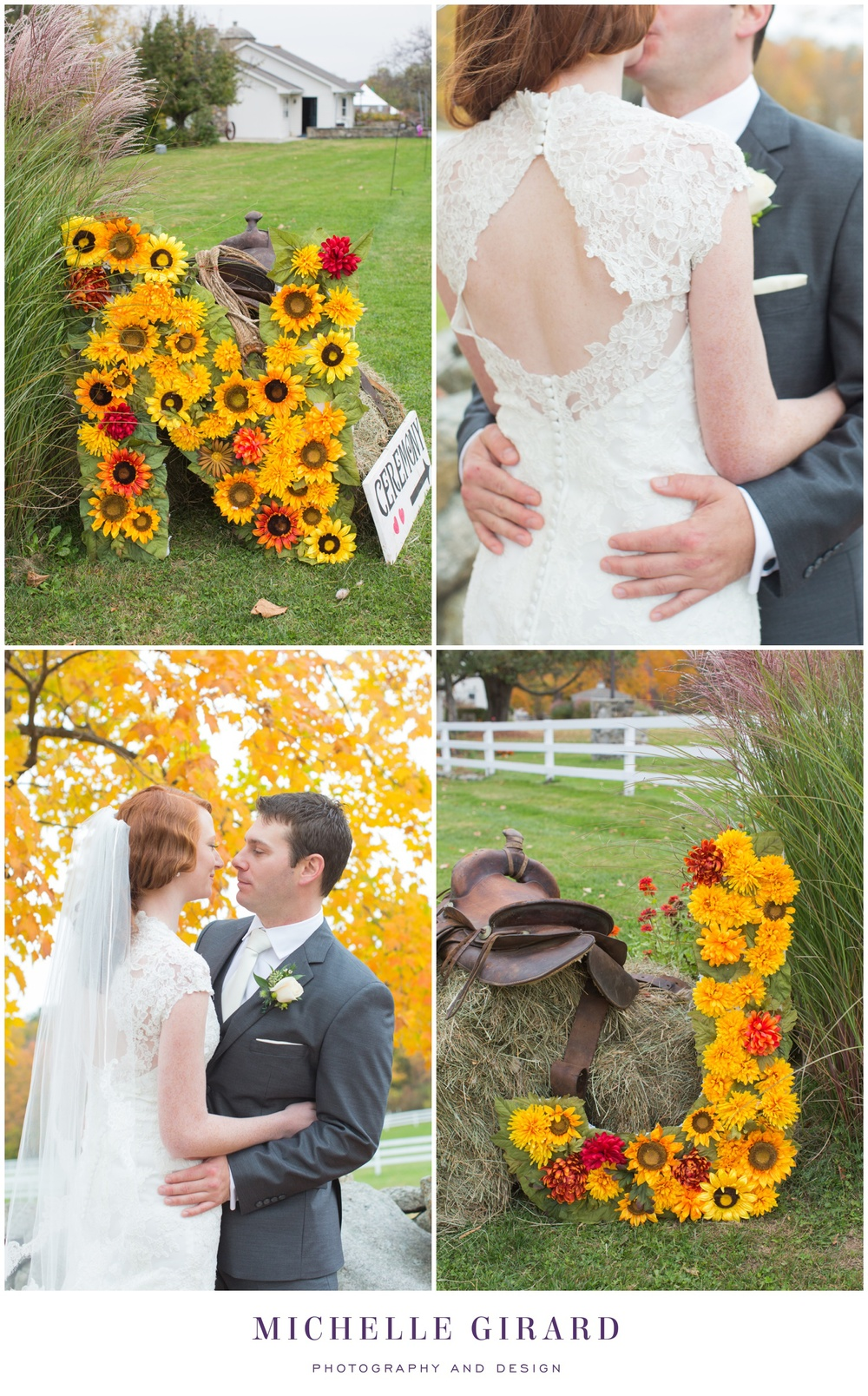 CandleLightFarms_FallRusticWedding_MichelleGirardPhotography14.jpg