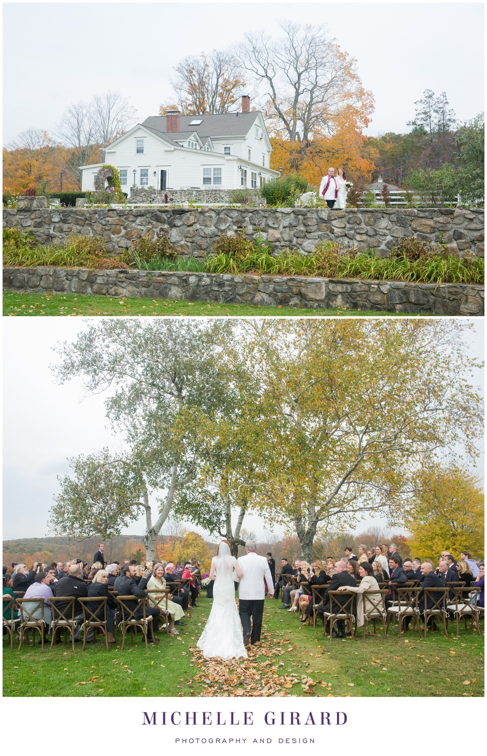 CandleLightFarms_FallRusticWedding_MichelleGirardPhotography18.jpg