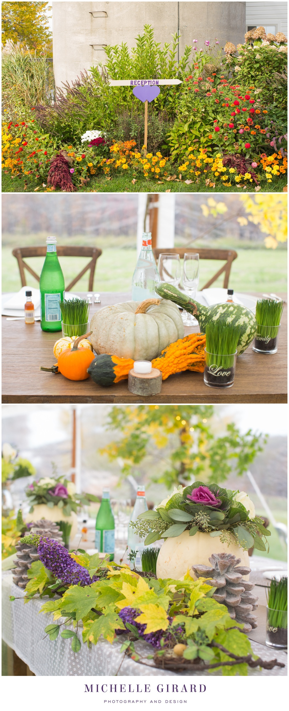 CandleLightFarms_FallRusticWedding_MichelleGirardPhotography25.jpg