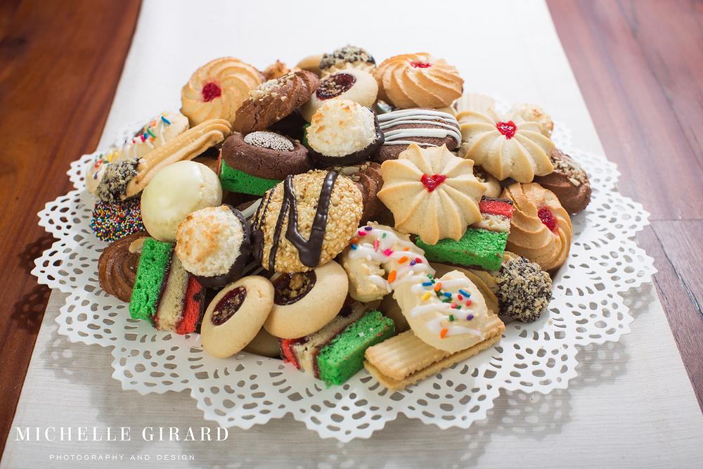 ItalianCookiePlatter_NinasCookies_FeedingHillaMA_MichelleGirardPhotography23.jpg