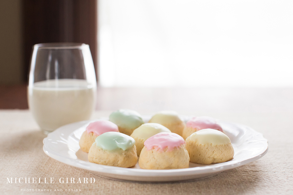 ItalianCookies_NinasCookies_FeedingHillaMA_MichelleGirardPhotography08.jpg