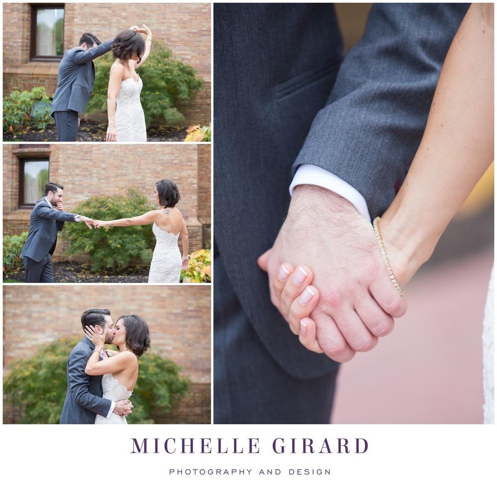 CranwellWedding_LenoxMA_MichelleGirardPhotography27.jpg