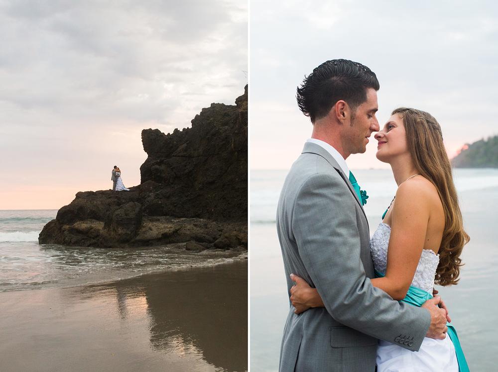 CostaRica_BeachWedding_MichelleGirardPhotography12.jpg