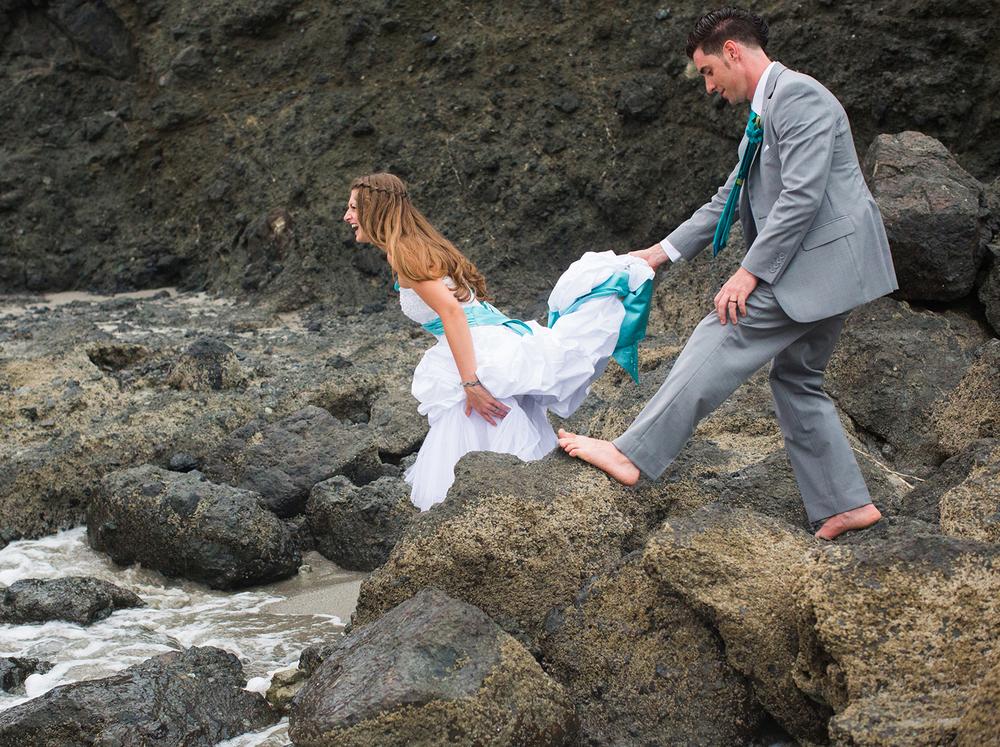 CostaRica_BeachWedding_MichelleGirardPhotography18.jpg