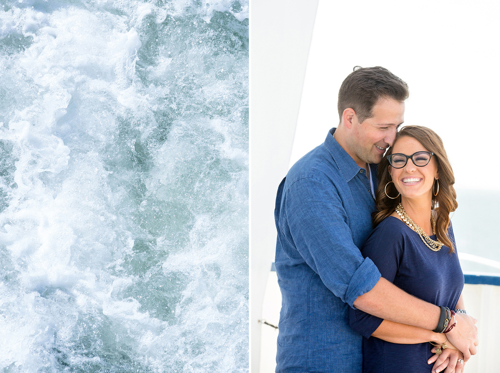 New-London-Long-Island-Ferry-Engagement-Session-MichelleGirardPhotography02.jpg
