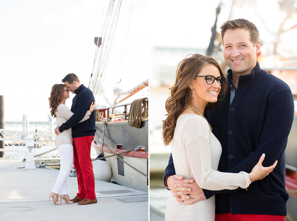 New-London-Long-Island-Ferry-Engagement-Session-MichelleGirardPhotography04.jpg