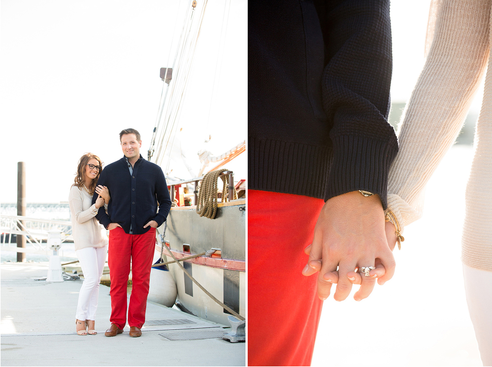 New-London-Long-Island-Ferry-Engagement-Session-MichelleGirardPhotography09.jpg