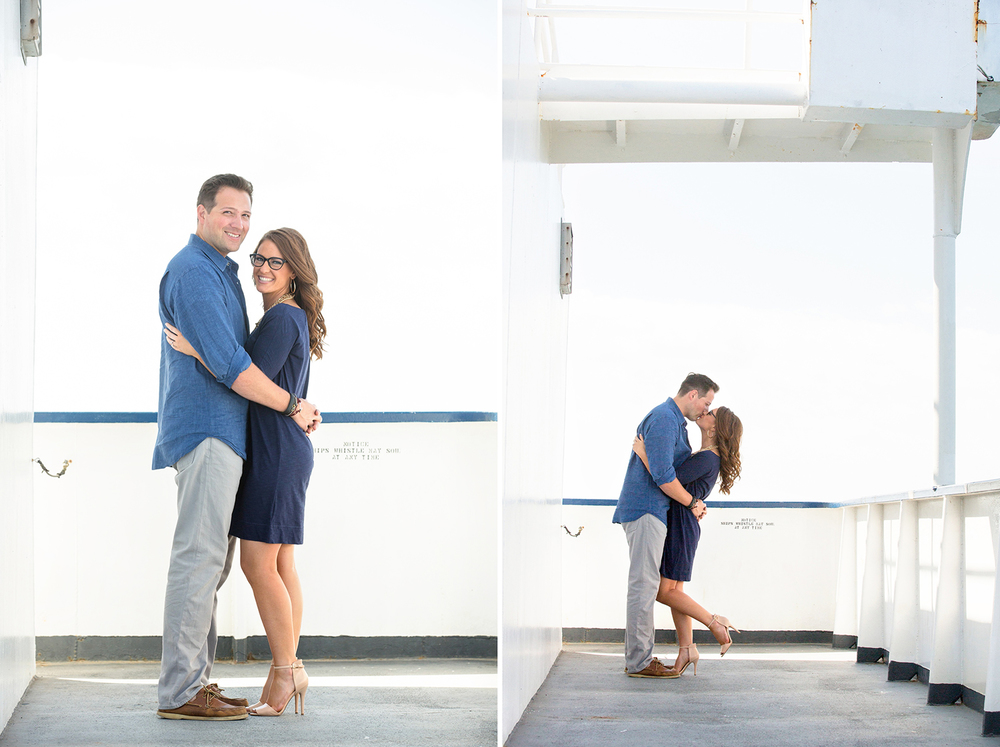 New-London-Long-Island-Ferry-Engagement-Session-MichelleGirardPhotography12.jpg
