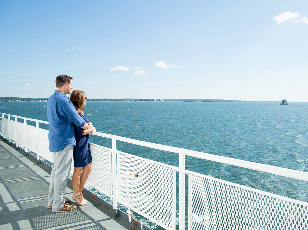 New-London-Long-Island-Ferry-Engagement-Session-MichelleGirardPhotography13.jpg