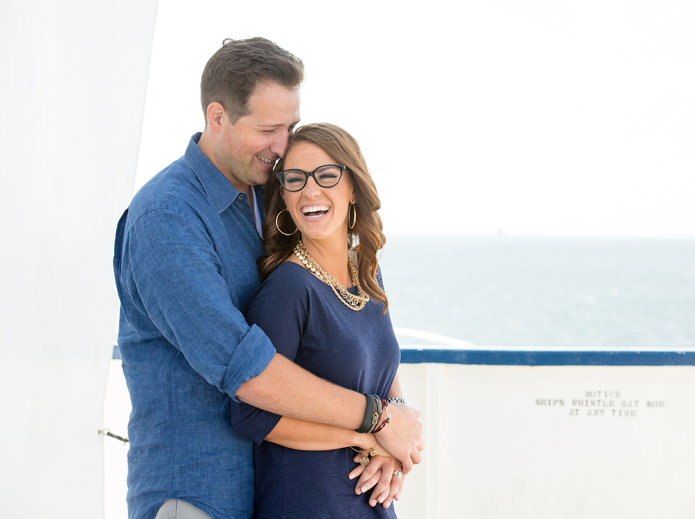 New-London-Long-Island-Ferry-Engagement-Session-MichelleGirardPhotography17.jpg