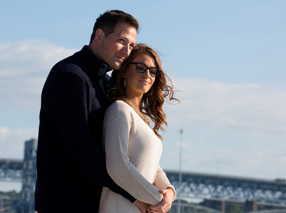 New-London-Long-Island-Ferry-Engagement-Session-MichelleGirardPhotography20.jpg