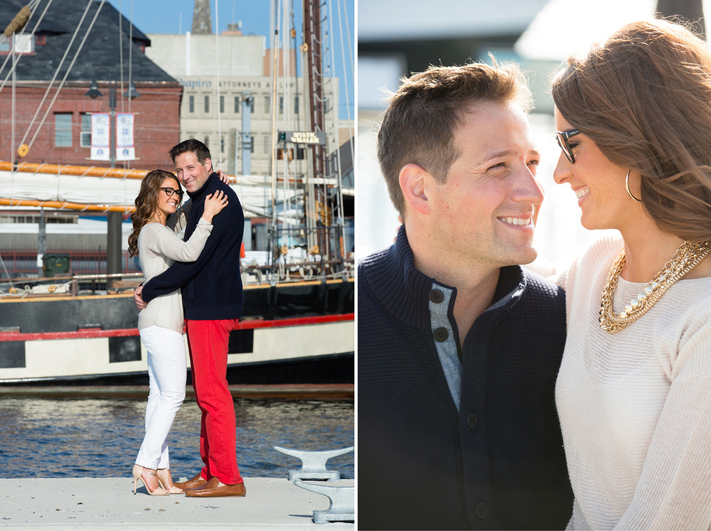 New-London-Long-Island-Ferry-Engagement-Session-MichelleGirardPhotography22.jpg