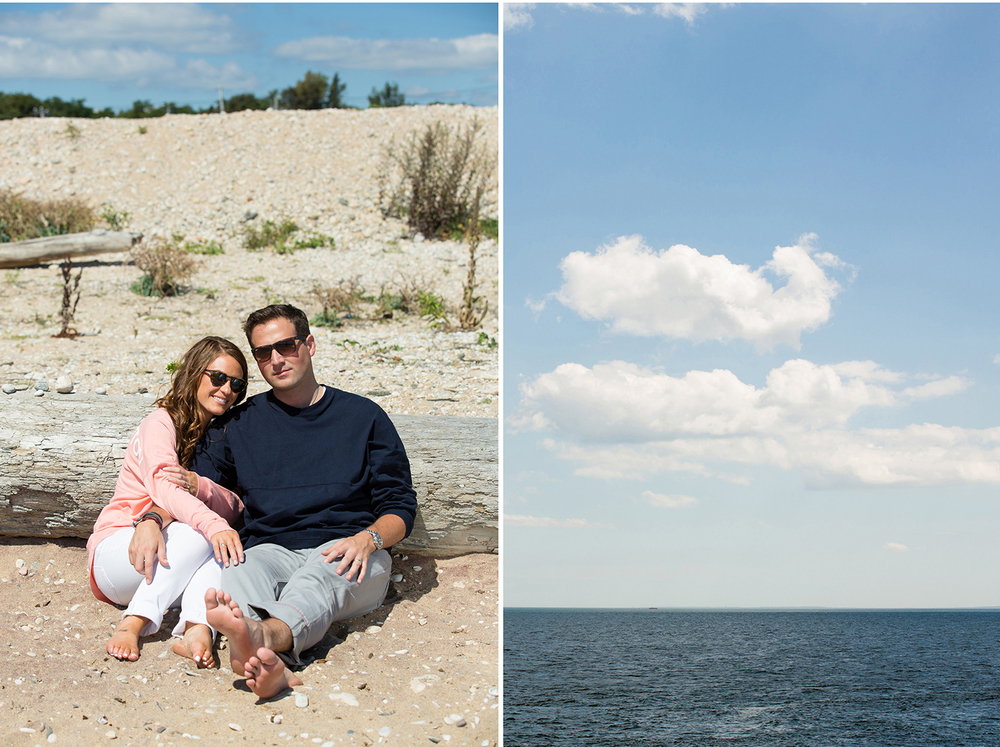 New-London-Long-Island-Ferry-Engagement-Session-MichelleGirardPhotography24.jpg