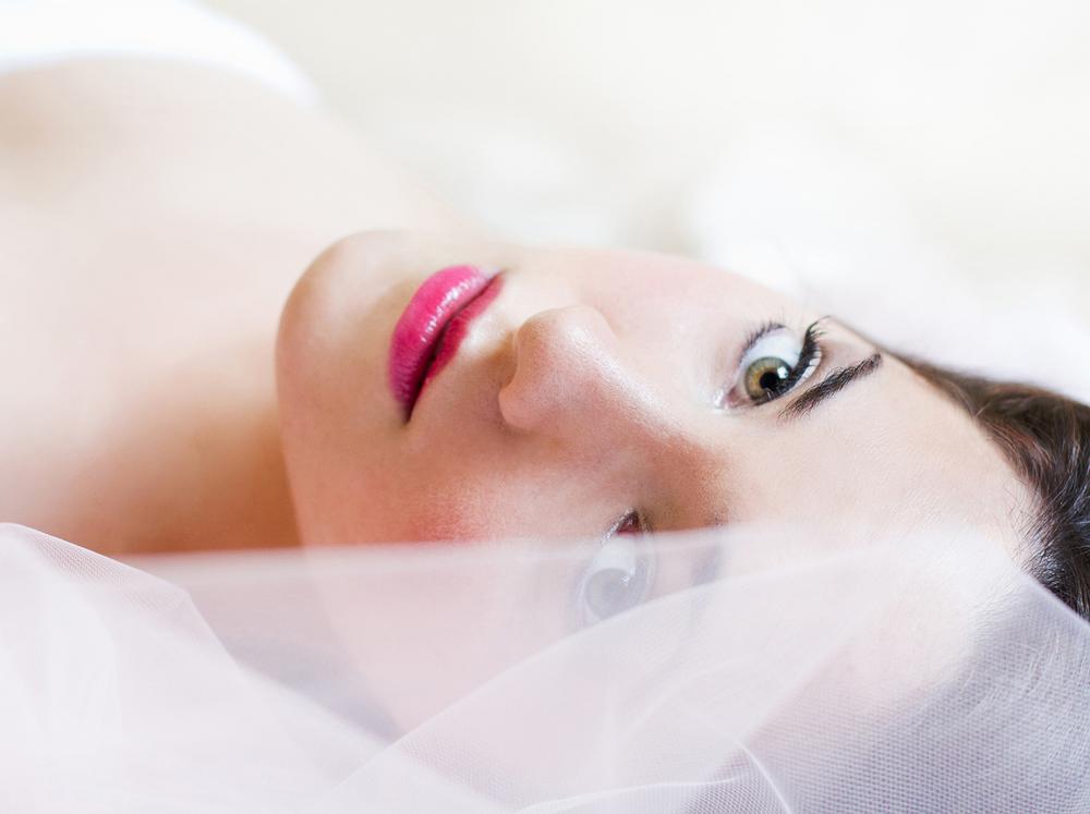 Boudoir-Photography-MichelleGirardPhotography03.jpg