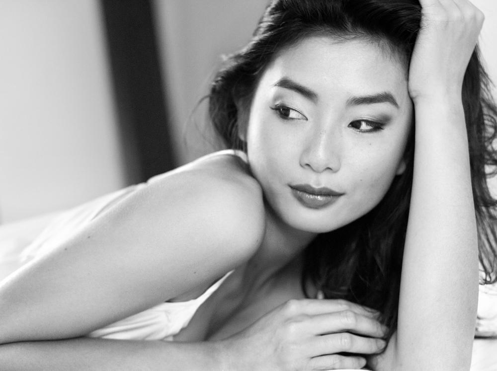 Boudoir-Photography-MichelleGirardPhotography20.jpg