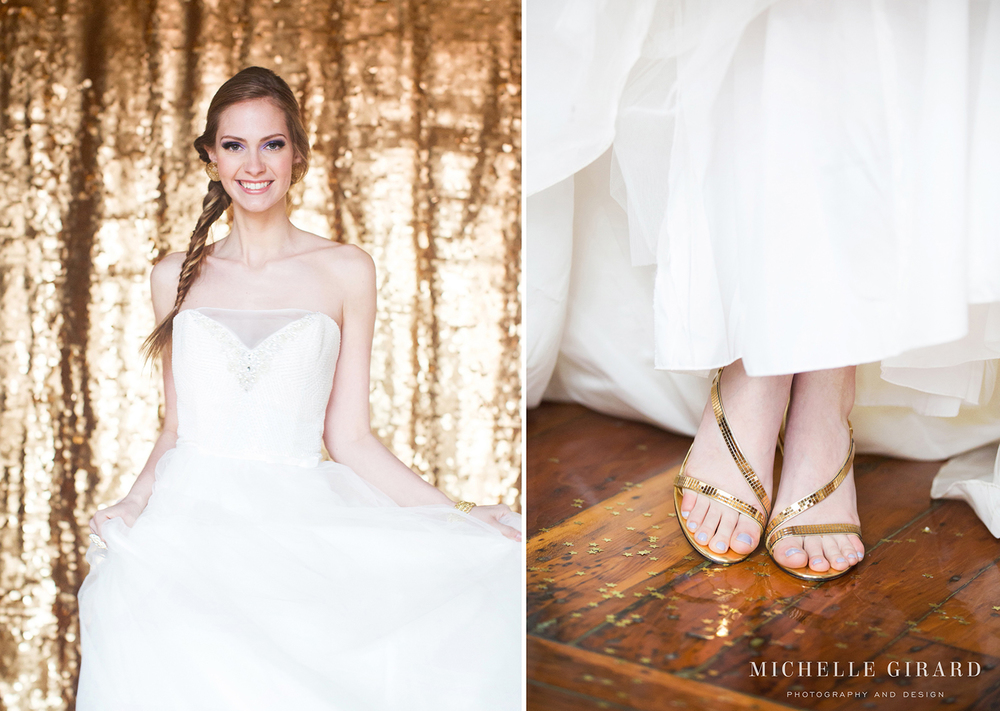 GoldWeddingDetails_TheSharpDrop_MichelleGirardPhotography1.jpg