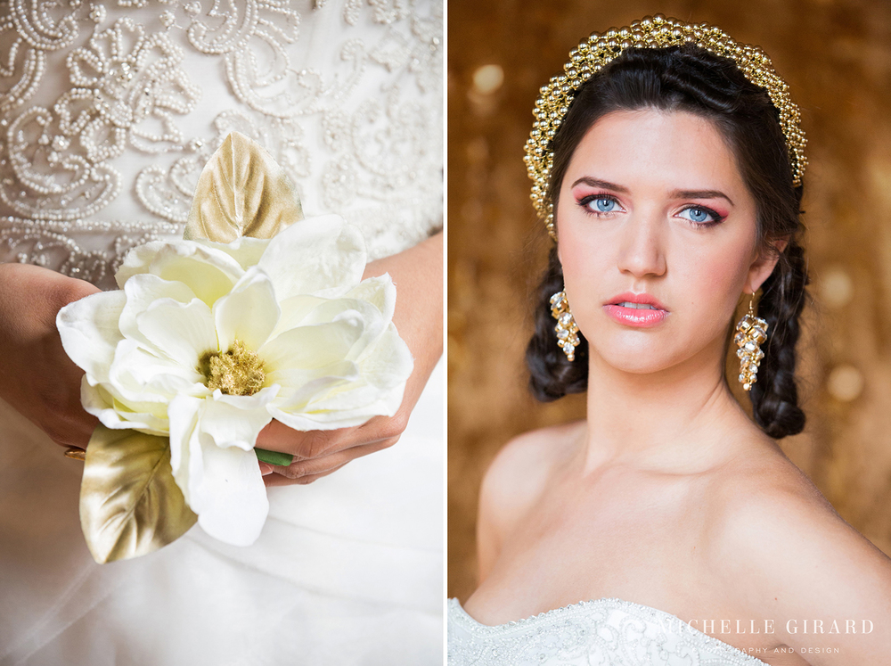 GoldWeddingDetails_TheSharpDrop_MichelleGirardPhotography2.jpg