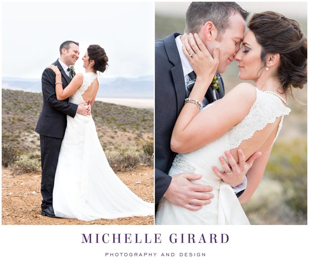 las-vegas-desert-wedding-bride-groom-photography-nevada-michelle-girard-01.jpg