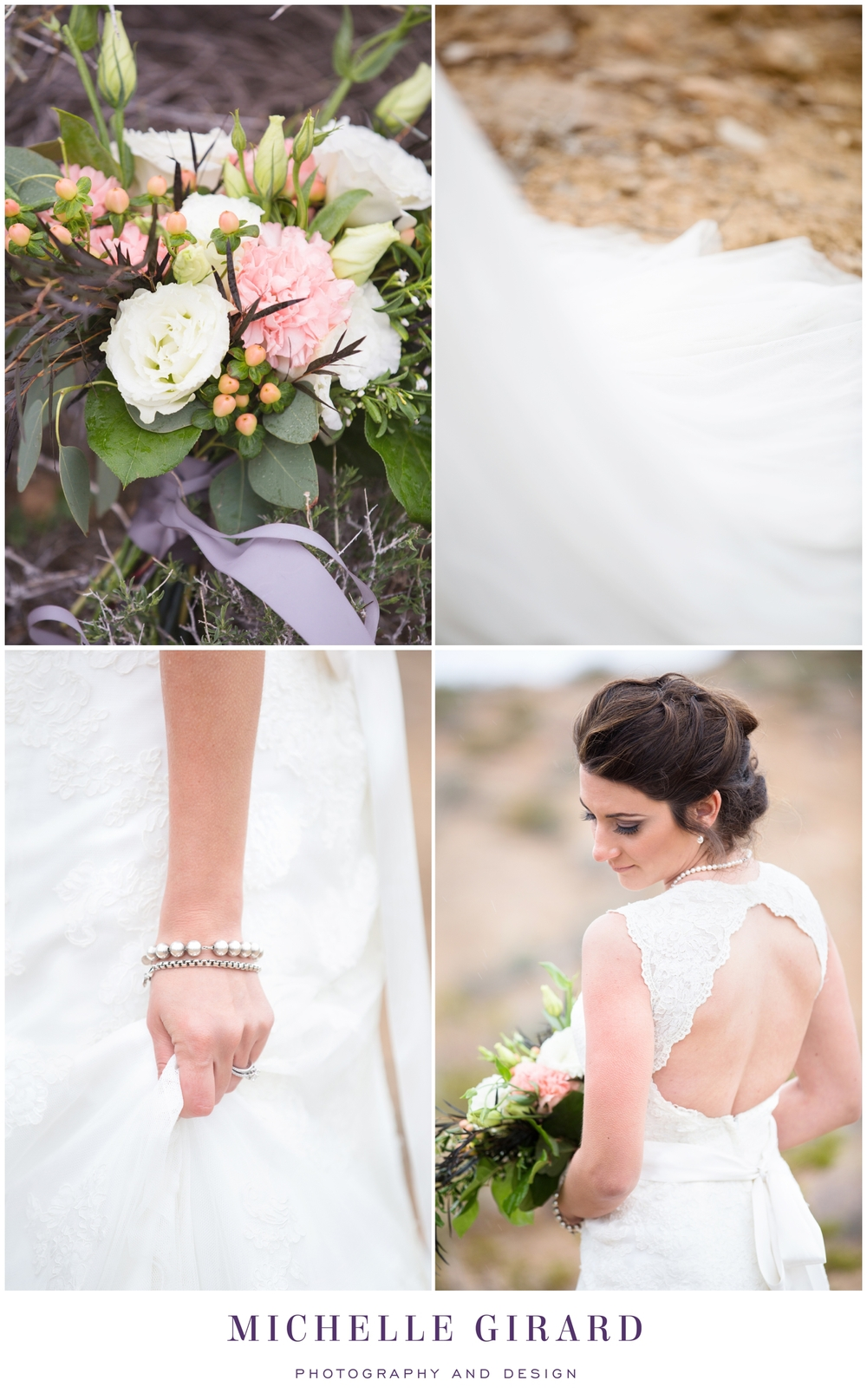 las-vegas-desert-wedding-bride-groom-photography-nevada-michelle-girard-02.jpg
