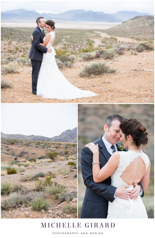 las-vegas-desert-wedding-bride-groom-photography-nevada-michelle-girard-06.jpg