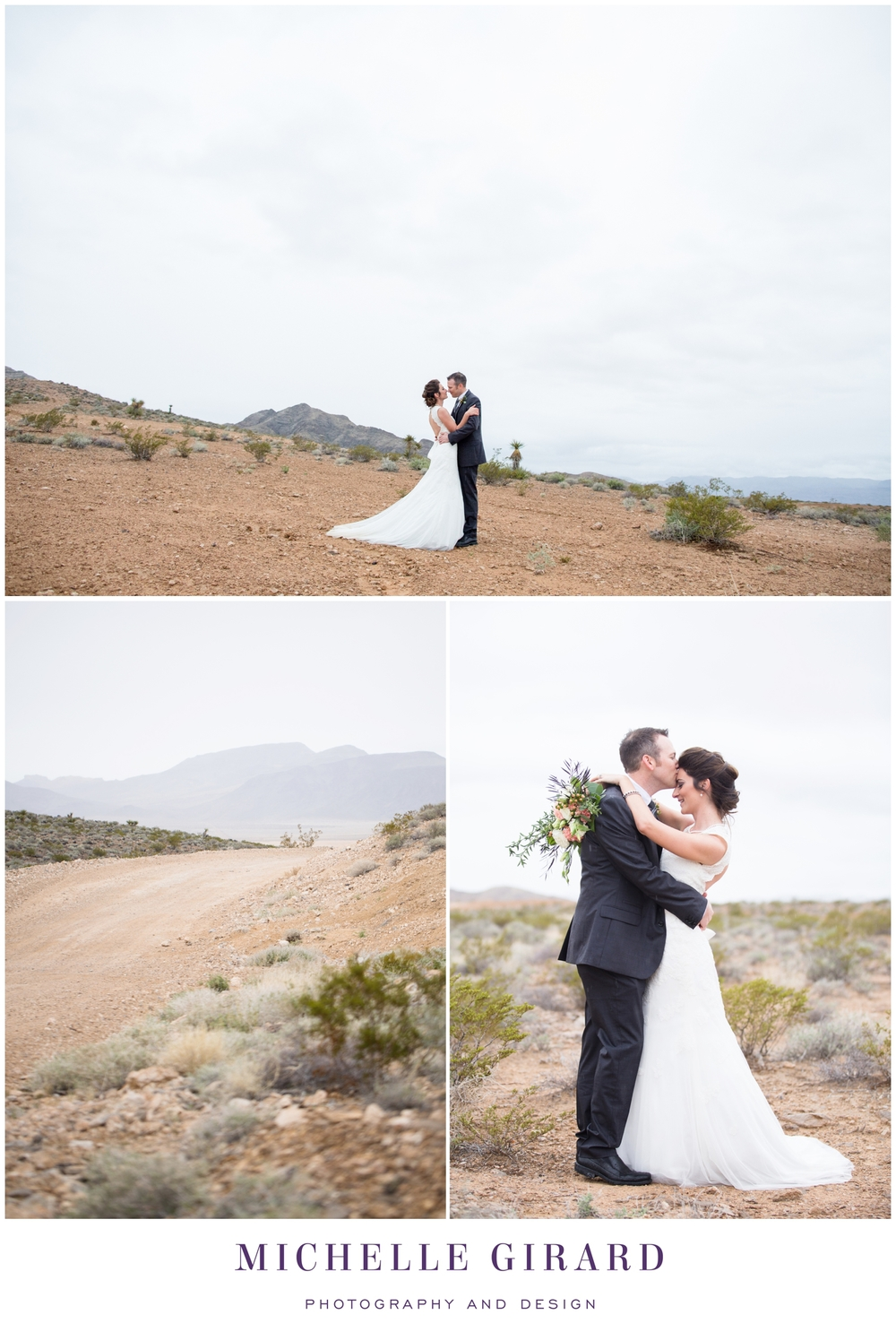 las-vegas-desert-wedding-bride-groom-photography-nevada-michelle-girard-09.jpg