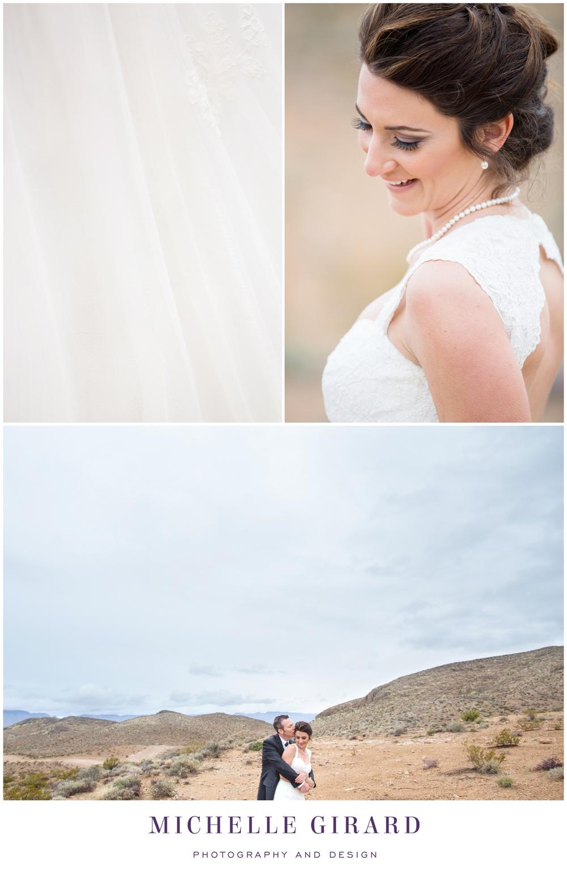 las-vegas-desert-wedding-bride-groom-photography-nevada-michelle-girard-17.jpg