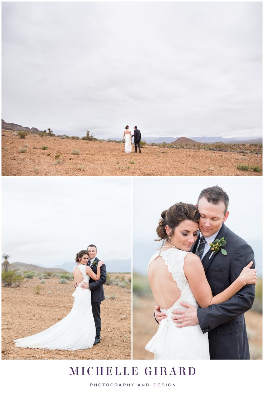 las-vegas-desert-wedding-bride-groom-photography-nevada-michelle-girard-22.jpg
