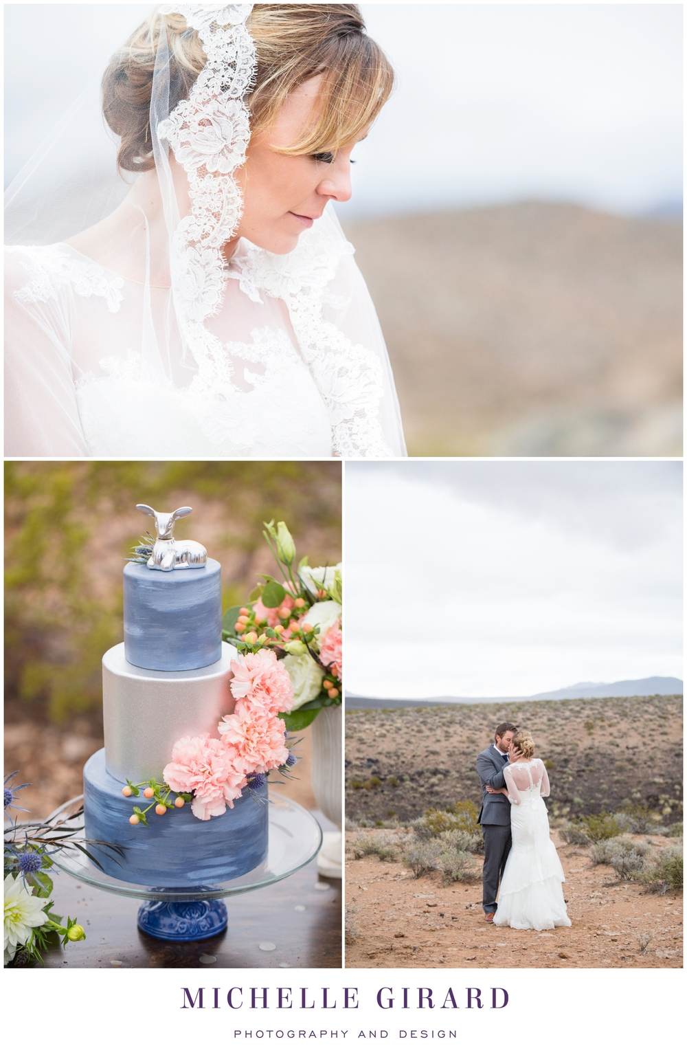 nevada-desert-lace-veil-michelle-girard-wedding-photography05.jpg