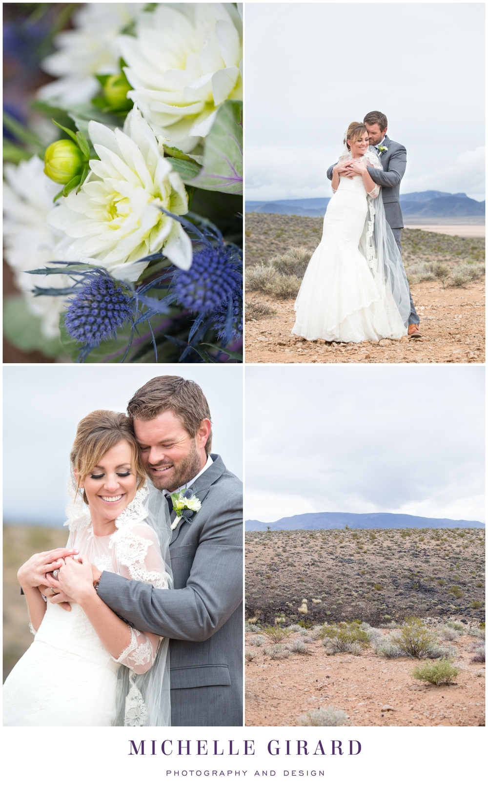 nevada-desert-lace-veil-michelle-girard-wedding-photography06.jpg