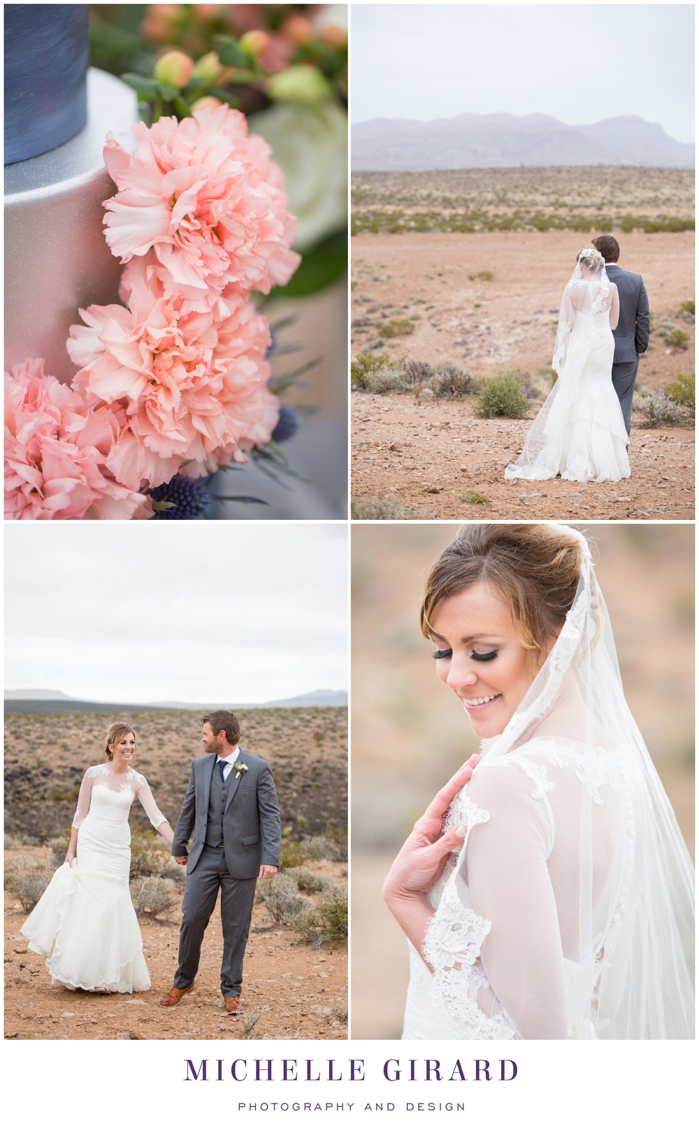 nevada-desert-lace-veil-michelle-girard-wedding-photography13.jpg