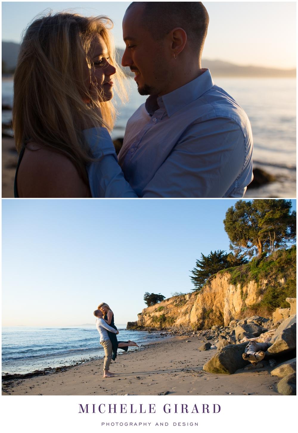 santa-barbara-california-engagement-photography-sunrise-theater-beach-michelle-girard01.jpg