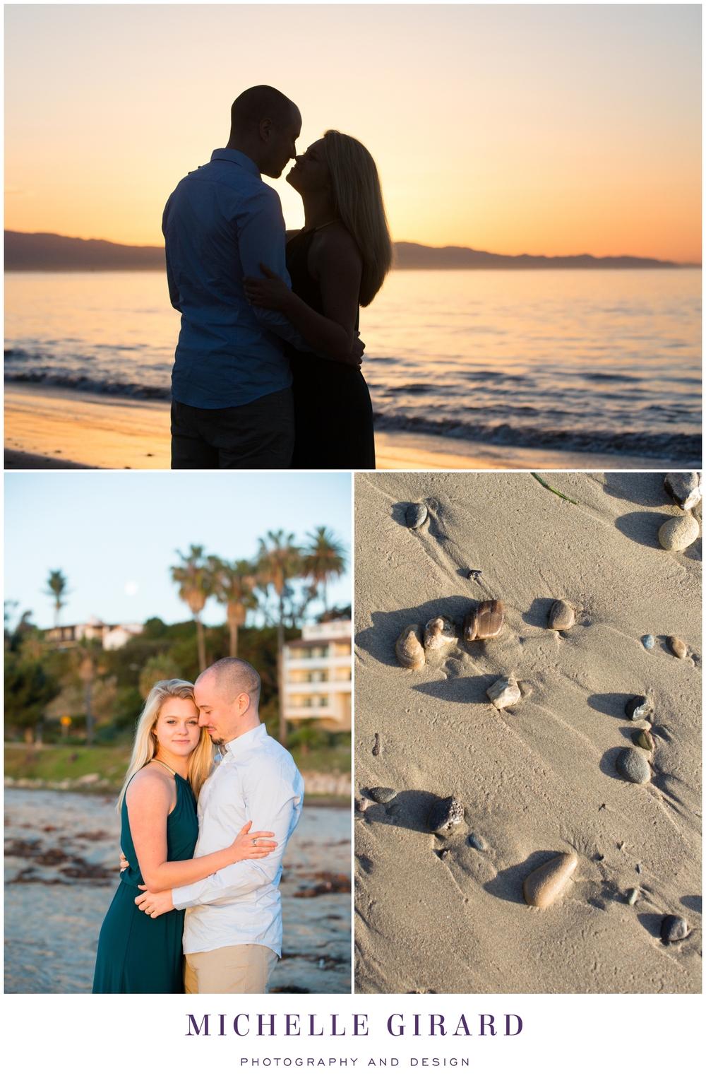 santa-barbara-california-engagement-photography-sunrise-theater-beach-michelle-girard02.jpg