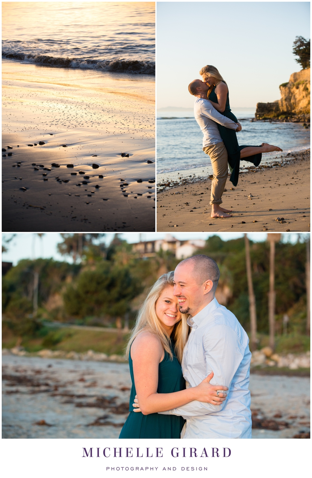 santa-barbara-california-engagement-photography-sunrise-theater-beach-michelle-girard03.jpg