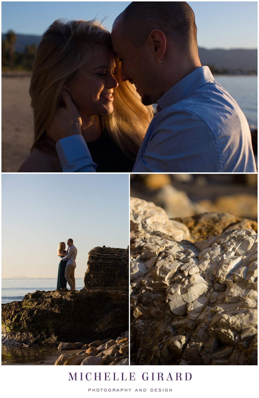 santa-barbara-california-engagement-photography-sunrise-theater-beach-michelle-girard05.jpg